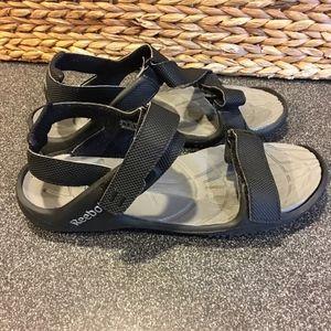 Men's Reebok Adjustable Sandals